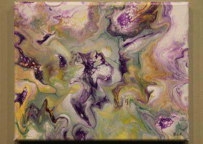 Martastic - Marble Universe