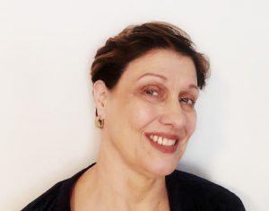 Gene Anne Gifford