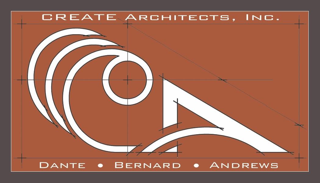 CREATE Architects