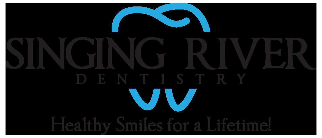 Singing River Dentistry