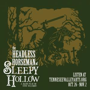 Sleepy Hollow image