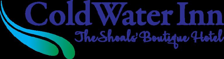 Coldwater Inn Logo