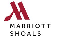 Marriott Shoals logo