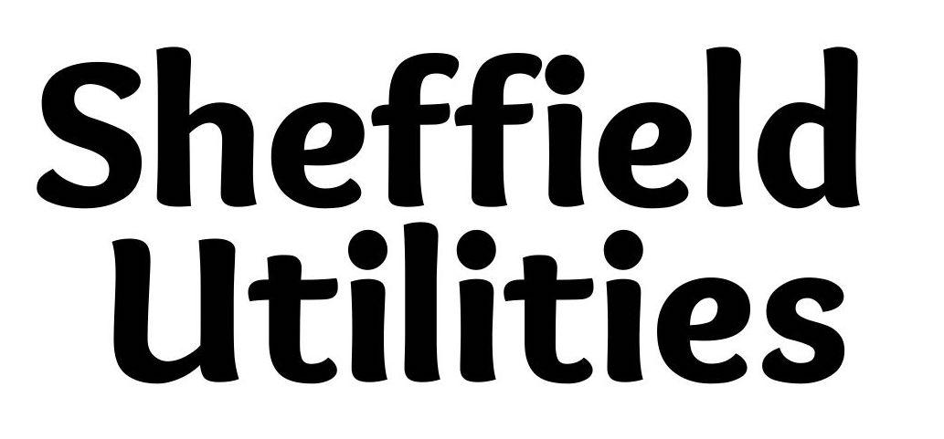 Sheffield Utilities logo